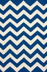 Navy Blue Chevron Area Rug Navy And White Chevron Rug Nursery Rugs Navy Blue Blue Chevron