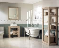 bathroom floor tile design ideas bathroom fabulous bathroom floor tile ideas bathroom wall tile