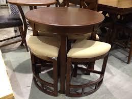 wooden folding table walmart furniture sofa walmart folding table costco wooden folding