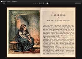cinderella u201d classic books gov