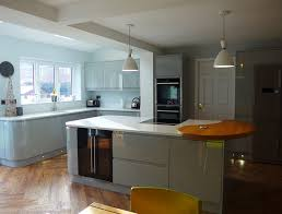 kitchen ideas uk customer kitchens studies kitchen ideas