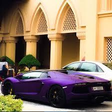 lamborghini car dubai 124 best luxury cars in dubai images on abu dhabi