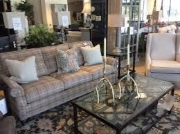Furniture Stores Ceres Ca by Pin By Tonya Turners Fine Furniture On Sofas Sofas Sofas