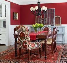 cheap red dining table and chairs dining room cocodsgn