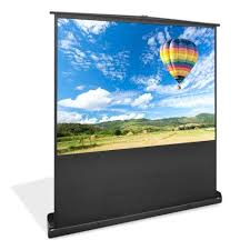 projector deals black friday best 25 100 inch projector screen ideas on pinterest home