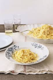 40 easy pasta recipes simple pasta dishes to make