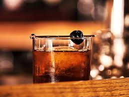 old fashioned cocktail how to make bourbon old fashioned business insider