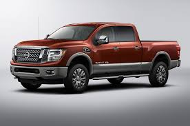 nissan titan diesel youtube 2016 nissan titan xd reviews and rating motor trend