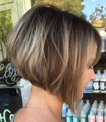 bob hair lowlights 45 ideas for light brown hair with highlights and lowlights bobs
