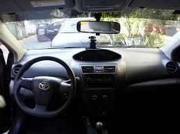 toyota vios 1 3j mt 2013 car rentals ph
