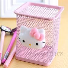 pink desk supplies office accessories while you were out note pads Zebra Desk Accessories