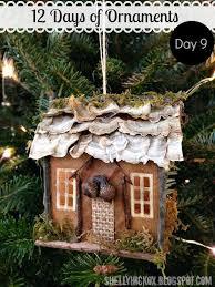 912 best handmade ornaments images on primitive crafts