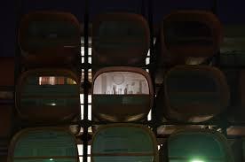 chambre d hote pr鑚 du mont michel prises de vue de nuit de l atelier du 25 juin au conservatoire