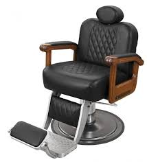 Barber Chair For Sale Used Barber Chairs Ebay 100 Images 100 Antique Barber Chairs