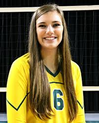 jc volleyball mc stays on a roll with sweep of clarendon