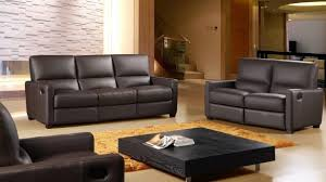 3 piece recliner sofa set impressing kane s furniture living room collections of 3 piece