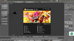building blender with cmake on ubuntu 16 04 blog