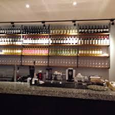 Wine Cellar Malaysia - the penthouse restaurant u0026 wine bar jalan ss15 4b subang jaya
