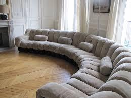 nettoyer un canap en daim nouveau nettoyer un canapé en daim élégant décor à la maison
