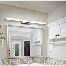 Modern Bathroom Vanity Lights Wall Fixture Vanity Lighting Ebay
