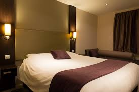 image d une chambre prix moyen d une chambre d hôtel en hôtel kyriad mulhouse