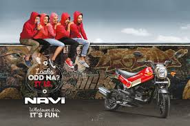 cbr bike price and mileage have fun with cool and stylish bike check honda navi bike price