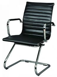 Office Chair Leather Design Ideas Office Design Layout Interior Ideas Images Floor Plan Google