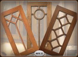 6 2009 new cabinet door mullion lite patterns npr 37