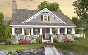 builder house plans house the greystone cottage house plan green builder house plans