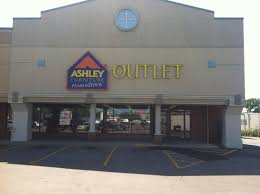 furniture homestore outlet 1 name in furniture in