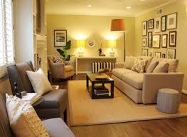 neutral color living room fionaandersenphotography co