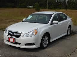 tan subaru 2537 2012 subaru legacy interstate auto sales used cars for