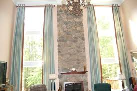 Floor To Ceiling Curtain Rods Decor Inside Mount Curtains Curtains Hanging Curtains From Ceiling To