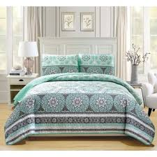 California King Quilts And Coverlets Size California King Quilts U0026 Bedspreads For Less Overstock Com