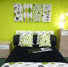 purple and green bedroom lime green bedroom bedroom fresh ideas of lime green bedroom