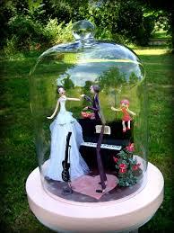 voeux de bonheur mariage mariage du 18 aout 2012 meilleurs voeux de bonheur à v j