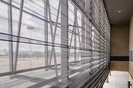 Interior Corrugated Metal Wall Panels Architectural Corrugated Metal Panels Hendrick