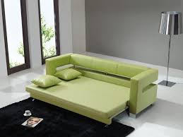 Click Clack Sofa Bed by Small Click Clack Sofa Bed Leather Sectional Sofa Alley Cat Themes