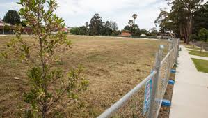 land must be audited illawarra mercury