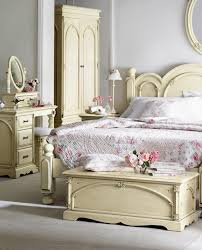 vintage style bedrooms bedroom vintage style bedroom furniture vintage style bedroom