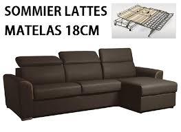 canapé d angle 200 euros canape d angle 200 euros maison design wiblia com