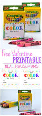 the best valentine u0027s day free printables u2013 kids classmate cards