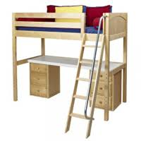 Build A Bear Loft Bed With Desk by Build A Bear Bunk Bed Badger Basket Doll Bunk Beds With Ladder