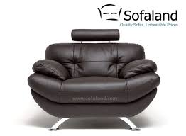 Top Leather Sofas by 20 Best Leather Sofas Images On Pinterest Settees Ranges And