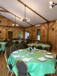 Baby Shower Venues In Ma Wedding Photo Gallery The 228 In Sterling Event Venue In