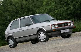 volkswagen golf 1985 vw golf mk i gti group 2 1976 racing cars