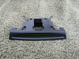 used ford mustang consoles u0026 parts for sale