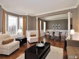 Living Room Dining Kitchen Color Schemes Centerfieldbar Com What Color Light For Living Room Centerfieldbar Com