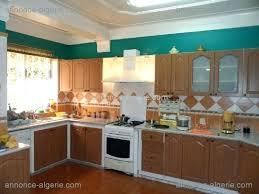 cuisines equipees en algerie vente cuisine equipee cuisine equipee en algerie vente maison vente