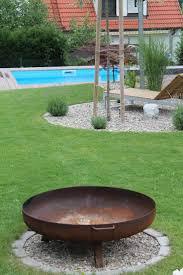 Garten Lounge Gunstig 544 Best Wohnen Images On Pinterest Architecture Natural Pools